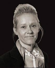 Lise Bisgaard Madsen