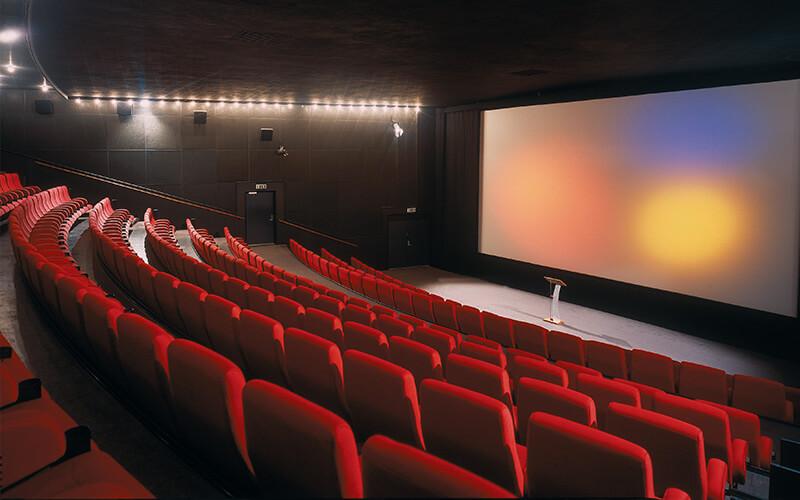 Scala biograf