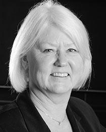 Tina Lund Ellekjær Konference koordinator Hotel Svendborg