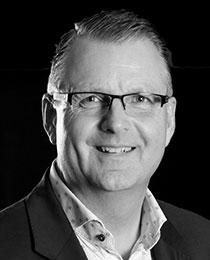 Jan Milton Restaurant Manager - Sommelier Hotel Svendborg