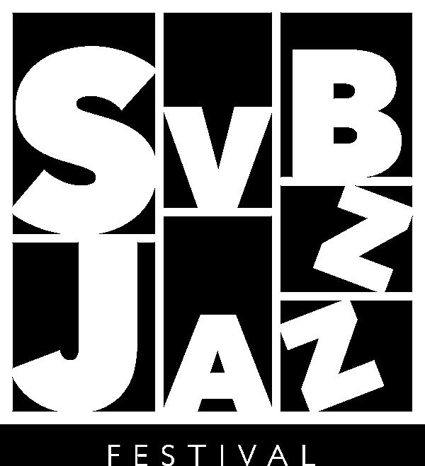 Svendborg Jazzfestival logo