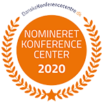 nomineret-konferencenter-2020